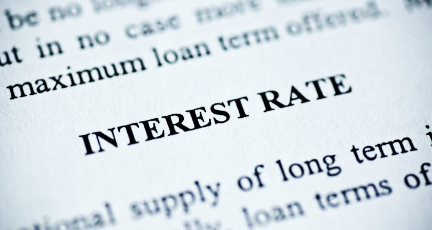 how to ask for lower mortgage interest rate