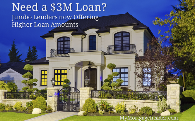 Magnificent Jumbo Mortgage Loan 666 x 415 · 568 kB · png