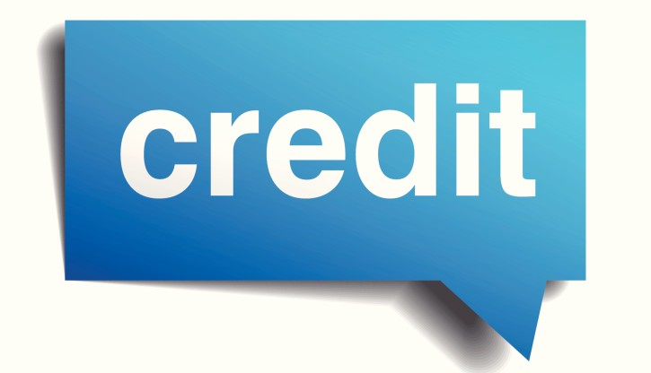 Credit repair and credit score help