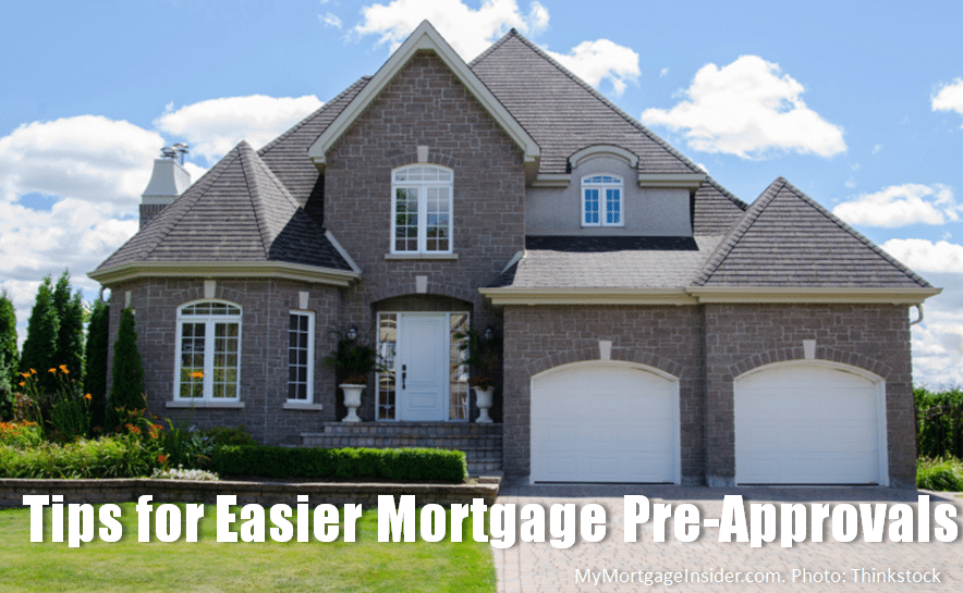 Richmond, KY Fha Home Loans - yellowpagescom