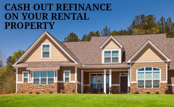 Investment Property Cash Out Refinance  2017 Guidelines. Family Law Attorney Minneapolis. Bankunited Online Banking Credit Reports Free. Debt Consolidation Loan Lenders. Email Anti Spam Software Magento Phone Number. Best Intermediate Bond Funds. Windows 2003 Memory Limit Florist Midtown Nyc. Hyperthyroidism Lab Results Online Shop Host. Treatment For Psoriasis Cocktail Frank Recipes